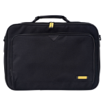 "Tech air TANZ0142 maletines para portátil 39,6 cm (15.6"") Maletín Negro"