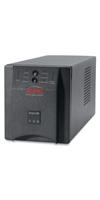 APC Smart UPS uninterruptible power supply (UPS) 750 VA