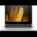 "HP EliteBook 830 G5 Silver Notebook 33.8 cm (13.3"") 1920 x 1080 pixels 7th gen Intel® Core™ i5 8 GB DDR4-SDRAM 256 GB SSD Windows 10 Pro"
