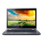 "Acer Aspire R 14 R5-471T-34L1 2.3GHz i3-6100U 14"" 1920 x 1080pixels Touchscreen Grey Hybrid (2-in-1)"