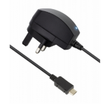 Kondor 8600BMC2A Indoor Black mobile device charger