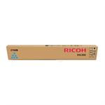 Ricoh 842039 (MP C400 C) Toner cyan, 10K pages