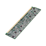 Hewlett Packard Enterprise MSR 32-channel Voice Processor Module voice network module