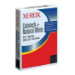 Xerox A3