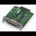 OKI 44455102 interface cards/adapter Internal