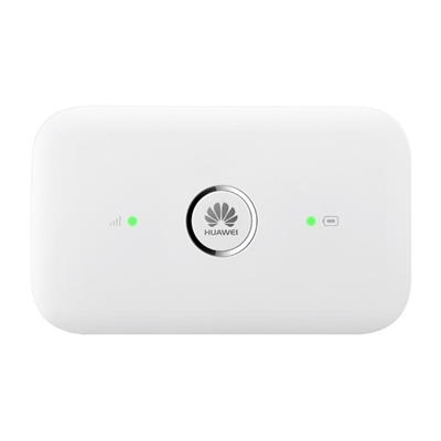 3 Three 4G Huawei E5573 Ready-to-go 3GB (Connect Up To 10 Wifi Users) Mifi