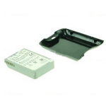 2-Power PDA0054A rechargeable battery Lithium-Ion (Li-Ion) 2400 mAh 3.7 V
