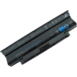 DELL 8NH55 4400mAh rechargeable battery