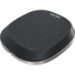 Sandisk iXpand Base Black, Silver personal cloud storage device