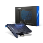 AVerMedia Live Gamer (GC570) HD 2 PCIe Video Capture Card