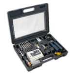 SYBA SY-ACC65047 mechanics tool set