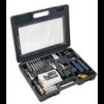 SYBA SY-ACC65047 mechanics tool set