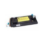 HP Laser/scanner assembly Laser/LED printer