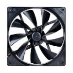 Thermaltake Pure 14 Computer case Fan