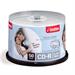 Imation CD-R 700Mb Printable (50)
