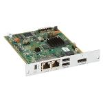 Black Box ACX2MR-DPH-2C networking card Internal