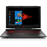 HP OMEN by - 15-ce020na