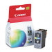 Canon CL-41 Color Color Ink Tank ink cartridge