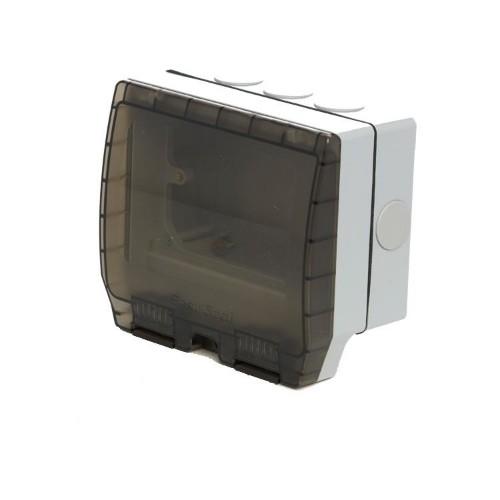 Cloud Electronics BB960089 IP56 electrical enclosure