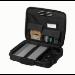 Targus TAR300  Computer Case Nylon Briefcase 39.62cm 15.6IN