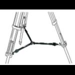 Manfrotto 537SPRB tripod accessory