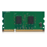 HP 256 MB DDR2 144-pin DIMM