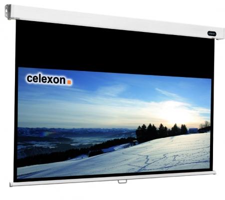 Celexon 1090056 projection screen 16:9