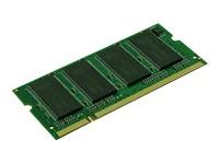 MicroMemory 128MB, PC100, SO-DIMM 100MHz memory module