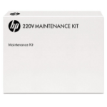 HP Maintenance Kit -220V