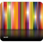 Allsop 30599 Multicolor mouse pad