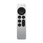 Apple MJFN3Z/A Fernbedienung Bluetooth TV Drucktasten