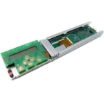 Hewlett Packard Enterprise 390859-005 computer case part