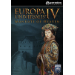 Nexway Europa Universalis IV: Mandate of Heaven Video game downloadable content (DLC) PC/Mac/Linux Español