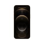 """Apple iPhone 12 Pro Max 17 cm (6.7"""") 128 GB SIM doble 5G Oro iOS 14"""