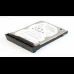 "Origin Storage DELL-120TLC-NB33 internal solid state drive 2.5"" 120 GB Serial ATA"