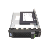 """Fujitsu S26361-F5700-L480 internal solid state drive 3.5"""" 480 GB Serial ATA III"""