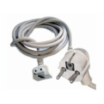Apple MSPA3785 Internal Beige power cable