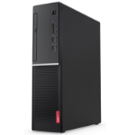 Lenovo V520s 3GHz i5-7400 SFF Black PC