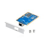 DELL 725-10376 remote management adapter