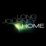 Daedalic Entertainment The Long Journey Home Basic PC DEU Videospiel