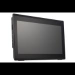 "Shuttle XPC all-in-one P51U Black Intel SoC BGA 1528 39.6 cm (15.6"") Touchscreen 1920 x 1080 pixels 4205U 1.8 GHz"