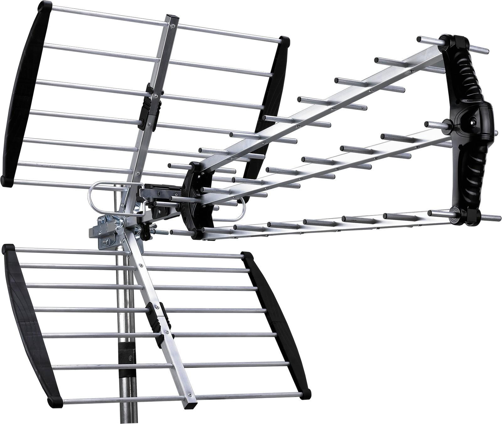Maximum UHF200 television antenna Outdoor