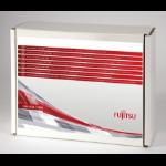 Fujitsu 3450-7200K Consumable kit