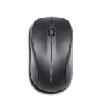 Kensington K72392US RF Wireless Optical 1000DPI Ambidextrous Black mice