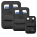 "Mobilis 031005 funda para tablet 15,2 cm (6"") Negro"