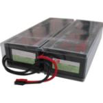Tripp Lite RBC94-2U UPS battery 48 V