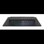 Lenovo 5N20K07156 tablet spare part Keyboard