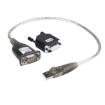 Neets USB to RS-232 Converter