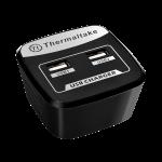 Thermaltake TriP Dual USB AC Charger