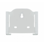 Flexson FLXBTWB1011 speaker mount Wall White